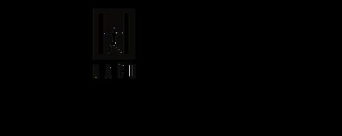 Logos of collaborating organizations in CreditSmart Español